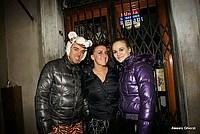 Foto Carnevale in piazza 2012 - Sabato Grasso by Alessio Sabato_Grasso_2012_125