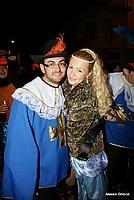Foto Carnevale in piazza 2012 - Sabato Grasso by Alessio Sabato_Grasso_2012_126