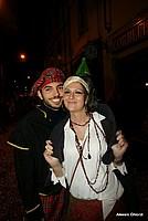 Foto Carnevale in piazza 2012 - Sabato Grasso by Alessio Sabato_Grasso_2012_127