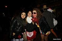 Foto Carnevale in piazza 2012 - Sabato Grasso by Alessio Sabato_Grasso_2012_131