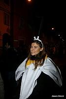 Foto Carnevale in piazza 2012 - Sabato Grasso by Alessio Sabato_Grasso_2012_133