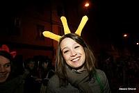 Foto Carnevale in piazza 2012 - Sabato Grasso by Alessio Sabato_Grasso_2012_134