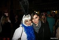 Foto Carnevale in piazza 2012 - Sabato Grasso by Alessio Sabato_Grasso_2012_140