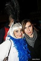 Foto Carnevale in piazza 2012 - Sabato Grasso by Alessio Sabato_Grasso_2012_141