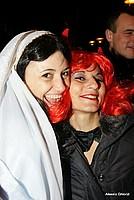 Foto Carnevale in piazza 2012 - Sabato Grasso by Alessio Sabato_Grasso_2012_144