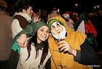 Foto Carnevale in piazza 2012 - Sabato Grasso by Alessio Sabato_Grasso_2012_148