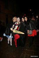 Foto Carnevale in piazza 2012 - Sabato Grasso by Alessio Sabato_Grasso_2012_153
