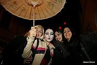 Foto Carnevale in piazza 2012 - Sabato Grasso by Alessio Sabato_Grasso_2012_154