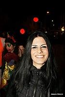Foto Carnevale in piazza 2012 - Sabato Grasso by Alessio Sabato_Grasso_2012_156