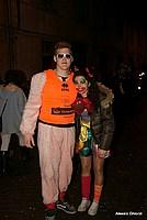 Foto Carnevale in piazza 2012 - Sabato Grasso by Alessio Sabato_Grasso_2012_158
