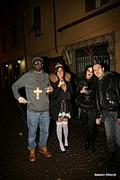 Foto Carnevale in piazza 2012 - Sabato Grasso by Alessio Sabato_Grasso_2012_159