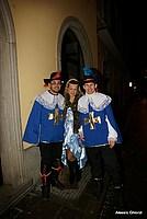 Foto Carnevale in piazza 2012 - Sabato Grasso by Alessio Sabato_Grasso_2012_160