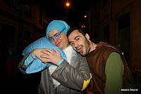 Foto Carnevale in piazza 2012 - Sabato Grasso by Alessio Sabato_Grasso_2012_165