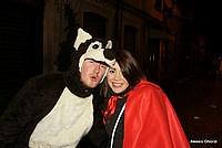 Foto Carnevale in piazza 2012 - Sabato Grasso by Alessio Sabato_Grasso_2012_166