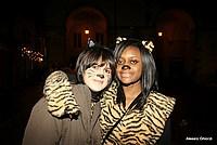 Foto Carnevale in piazza 2012 - Sabato Grasso by Alessio Sabato_Grasso_2012_167