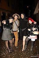 Foto Carnevale in piazza 2012 - Sabato Grasso by Alessio Sabato_Grasso_2012_169