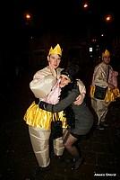 Foto Carnevale in piazza 2012 - Sabato Grasso by Alessio Sabato_Grasso_2012_170