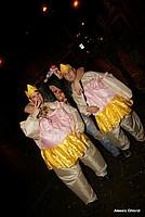 Foto Carnevale in piazza 2012 - Sabato Grasso by Alessio Sabato_Grasso_2012_171