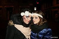 Foto Carnevale in piazza 2012 - Sabato Grasso by Alessio Sabato_Grasso_2012_174