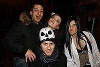 Foto Carnevale in piazza 2012 - Sabato Grasso by Alessio Sabato_Grasso_2012_183