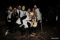 Foto Carnevale in piazza 2012 - Sabato Grasso by Alessio Sabato_Grasso_2012_193