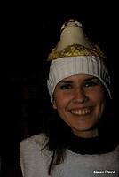 Foto Carnevale in piazza 2012 - Sabato Grasso by Alessio Sabato_Grasso_2012_197