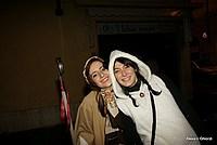Foto Carnevale in piazza 2012 - Sabato Grasso by Alessio Sabato_Grasso_2012_198