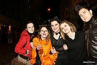 Foto Carnevale in piazza 2012 - Sabato Grasso by Alessio Sabato_Grasso_2012_199