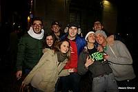 Foto Carnevale in piazza 2012 - Sabato Grasso by Alessio Sabato_Grasso_2012_227