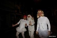 Foto Carnevale in piazza 2012 - Sabato Grasso by Alessio Sabato_Grasso_2012_234