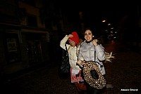 Foto Carnevale in piazza 2012 - Sabato Grasso by Alessio Sabato_Grasso_2012_235