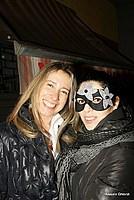 Foto Carnevale in piazza 2012 - Sabato Grasso by Alessio Sabato_Grasso_2012_238