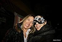 Foto Carnevale in piazza 2012 - Sabato Grasso by Alessio Sabato_Grasso_2012_239