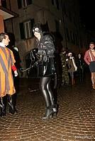 Foto Carnevale in piazza 2012 - Sabato Grasso by Alessio Sabato_Grasso_2012_240