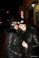 Foto Carnevale in piazza 2012 - Sabato Grasso by Alessio Sabato_Grasso_2012_241