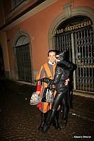 Foto Carnevale in piazza 2012 - Sabato Grasso by Alessio Sabato_Grasso_2012_242