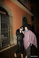 Foto Carnevale in piazza 2012 - Sabato Grasso by Alessio Sabato_Grasso_2012_248