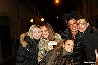 Foto Carnevale in piazza 2012 - Sabato Grasso by Alessio Sabato_Grasso_2012_251