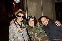 Foto Carnevale in piazza 2012 - Sabato Grasso by Alessio Sabato_Grasso_2012_253