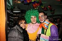 Foto Carnevale in piazza 2012 - Sabato Grasso by Alessio Sabato_Grasso_2012_258