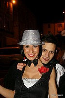 Foto Carnevale in piazza 2012 - Sabato Grasso by Alessio Sabato_Grasso_2012_260