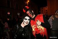 Foto Carnevale in piazza 2012 - Sabato Grasso by Alessio Sabato_Grasso_2012_264