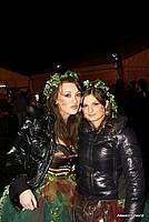 Foto Carnevale in piazza 2012 - Sabato Grasso by Alessio Sabato_Grasso_2012_266