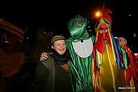 Foto Carnevale in piazza 2012 - Sabato Grasso by Alessio Sabato_Grasso_2012_268