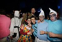 Foto Carnevale in piazza 2012 - Sabato Grasso by Alessio Sabato_Grasso_2012_275