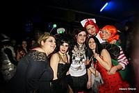 Foto Carnevale in piazza 2012 - Sabato Grasso by Alessio Sabato_Grasso_2012_284