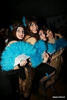 Foto Carnevale in piazza 2012 - Sabato Grasso by Alessio Sabato_Grasso_2012_290