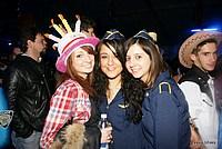 Foto Carnevale in piazza 2012 - Sabato Grasso by Alessio Sabato_Grasso_2012_298