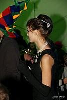 Foto Carnevale in piazza 2012 - Sabato Grasso by Alessio Sabato_Grasso_2012_309