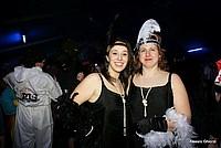 Foto Carnevale in piazza 2012 - Sabato Grasso by Alessio Sabato_Grasso_2012_321